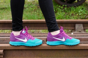 SportsShoes-Womens-Nike-Air-Pegasus-30-Review